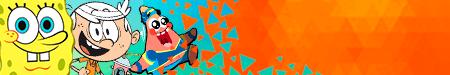 Spotlight on Nickelodeon