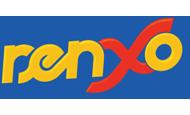 Digicel GameZone